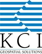 KCI Logo