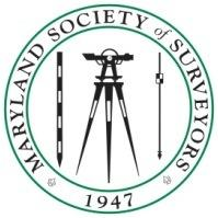 MD Society of Surveyors